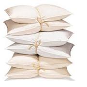Изготовление подушек фото
