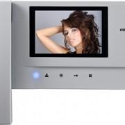 Видеодомофон CDV-35A фото