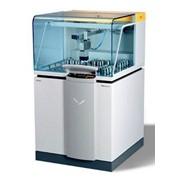 Рентгенофлуоресцентный спектрометр Axios mАХ фото