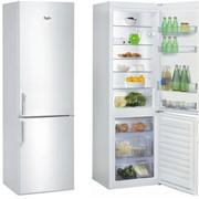 Холодильник Whirlpool WBE3714W