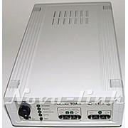 Анализатор телефонных каналов AnCom TDA-5/73100 +акк, с поверкой фото