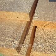 Балки деревянные хвойных пород фото