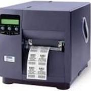 аренда термопринтеров для печати этикеток фото