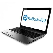 Ноутбук HP (H6E46EA) фото