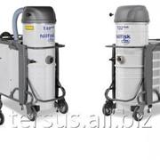 Спироваки Nilfisk-CFM Z57 80083 Inlet D100 COMPL. Zinc Plated фото