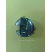 Челнок Шпульный колпачок для промышленной машины фото
