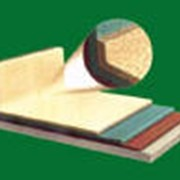 VMX-Базальт - антикоррозионные полимерные покрытия на базе активированной базальтовой чешуи фото