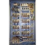 П6507 (ИРАК 656.231.037) электроприводы подъема фото
