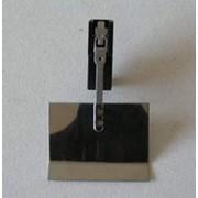 Микропереключатель в комплекте фото