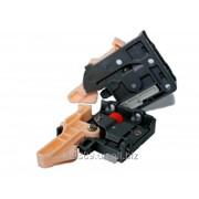 Кріплення для Modern Slide PB-D-SPRZEGLO-OSHX фото