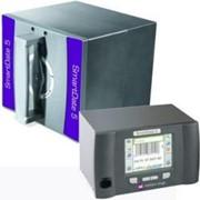 Термотрансферный принтер SmartDate® 5 фото