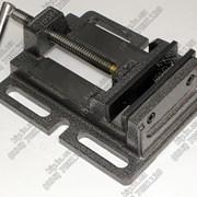 Тиски SV-150 :: Тиски станочные PROMA фото