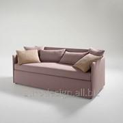 Кровать Twice Divano фото