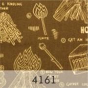 Ткани для пэчворка 4161 фото
