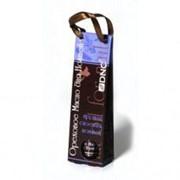 Масло ореховое для ногтей (против слоения) 6мл. DNC фото