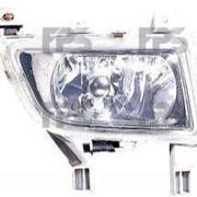 Противотуманка Mazda 323 01-03 F/S (BL) DM4404H1-E фото