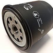 Фильтр масляный двигателя TCM FD25T3Z фото