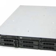 Сервер Dell PowerEdge 2850 Dual Xeon фото