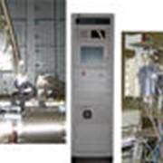 Модернизация оборудования и программного обеспечения фото