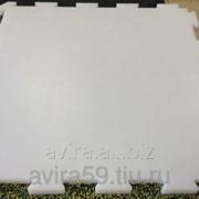 Высокомолекулярный синтетический лед Super фото