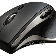 Мышь Logitech Performance Mouse MX (910-001120), код 9923 фото