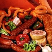 Вкусовые добавки для мясной промышленности фото