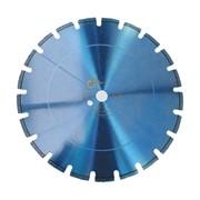 Алмазный инструмент FB-UNI / FB-Ultra Kern Diamant фото