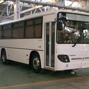 Автобусы, Пригородный автобус фото