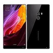 Мобильный телефон Xiaomi Mi Mix 2 6/256GB (Asian Version) Black фото