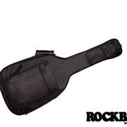Чехол для акустической гитары RockBag RB20529 фото