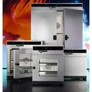 Шкафы сушильные лабораторные фото