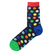 Лучший подарок на день всех влюбленных носки  фото