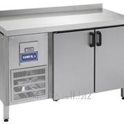 Стол холодильный КИЙ-В СХ 2000х600 фото