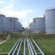 Реализация нефти, купить нефть оптом в Казахстане фото