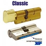 Дверные цилиндры MUL-T-LOCK CLASSIC 70 мм(Мультилок) фото