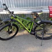 Велосипед Forward 1332 кросс-кантри фото
