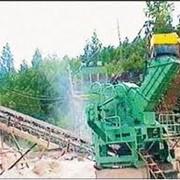 Утилизация отходов металлургических предприятий фото