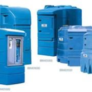 Топливораздаточное оборудование фото