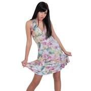 Одежда летняя женская фото