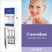 Фильтры для воды Eurobox UF-20LB фото
