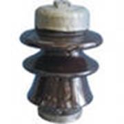 Изоляторы керамические опорные фото