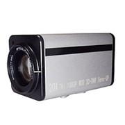 Камера трансфокатор AVT HDSB01 фото