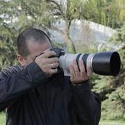 Фото и видеосъемка в Сочи фото