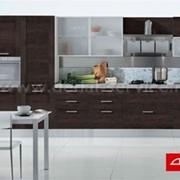 Мебель кухонная Эльба фото