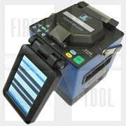 Jilong KL-280 Сварочный аппарат для волс фото