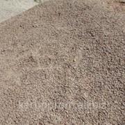 Granulated blast-furnace slag фото