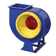 Вентиляторы радиальные низкого и среднего давления ВР 80-75 (ВР 80-76) фото