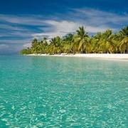 Экскурсионный и пляжный отдых в Венесуэле фото