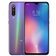 Смартфон Xiaomi Mi 9 SE 6/128 Gb (Pink) фото