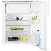Холодильник Electrolux ERT1502FOW2 фото